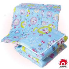 Office Chair Cushioning Pillow