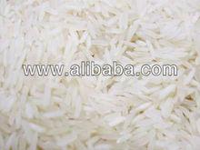 Long Grain Pakistani Rice