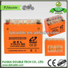 storage motorcycle batteries, gel battery