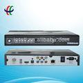 2013 de la alta calidad receptor de satélite digital IPTV y DVB-S2 s18 satxtrem IPTV cuadro de tv canales libres