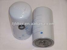 P550881 Auto/Car/Bus Parts Diesel Fuel Filter System