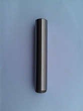 high quality stainless steel 303# pins straight, dowel pin