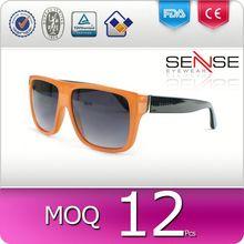 magnetic sunglasses prescription cycling sunglasses 2011 most popular brand women sunglasses