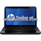G6-2210US - A series 2.5 GHz - 640 GB HDD / 5400 rpm - 15.6 1366 x 768 - 4 GB RAM