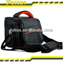 for sony camera waterproof padded camera bag