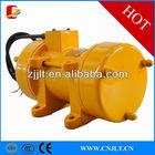 0.12kw-3kw External concrete vibrator electric cement vibrator motor