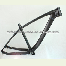 New tt track bike/ bicycle frames in full carbon for road
