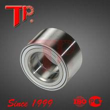 TOYOTA Avanza 1.5L 2009, rodamiento automotrice auto partes para DAC30620038 NSK 30BWD10A