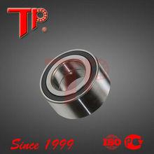DAC34640037 wheel bearing for VOLKSWAGEN Cabrio, Cabriolet, Corrado, Dasher, Fox, Golf, GTI, Jetta, New Beetle, Passat, R32