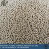 Zeolite Molecular Sieve 4A Chemical Adsorbent