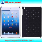 China factory manufature mobile cover for samsung tablet cases 8.9