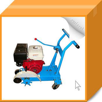 Asphalt Filling Glue Gasoline Engine Honda Concrete Joint Cleaner
