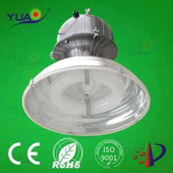 100lm/w led high bay led light led bay ztl