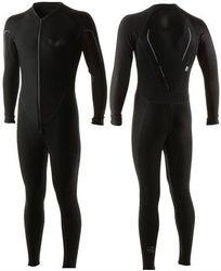 Men's Wetsuit Full Scuba Diving & Snorkeling Suit 2X-Large