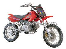 dirt bike 110cc mini off road