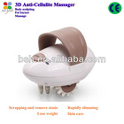 Japan Sex 3D Slimming Massager