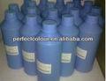عالمية الأصلي ومتوافق مع زجاجة عبوة مسحوق الحبر لتوشيبا e-- استوديو 358 طابعة ليزر خرطوشة الحبر