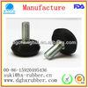 professional rubber damper(epdm)