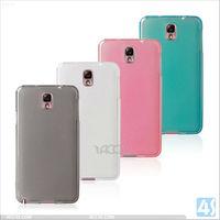 Mobile Phone Cover High Quality TPU Case for Samsung Galaxy Note 3/III/N9000 P-SAMN9000TPU003