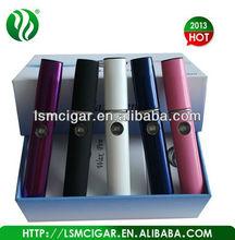 2013 Promotion Electronic Cigarette best quality EGO E Ciga electronic cigarette cigar clean from China manufactory,distributors
