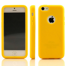 Hybrid Matte Case TPU Combo Case For iPhone 4S 4 G
