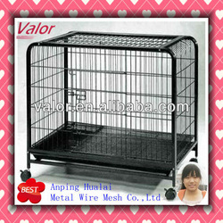 NO.I Rabbit Cage Pet Cage---ISO9001 Quality System Authentication