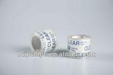 packaging tape string