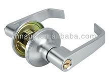 high quality cn lock picks