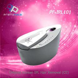 home use / mini IPL devices