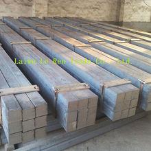 q235 propiedades del acero