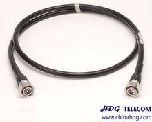 """1/2"""" Flexible And Superflex Jumper Cable"""