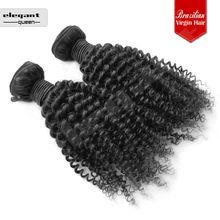 Top sale factory directly wholesale brazilian italian weave human hair extension