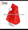 baratos sombreros de navidad para adultos para el festival de navidad