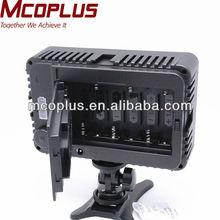 MCOPLUS LED 260B peel & stick led light