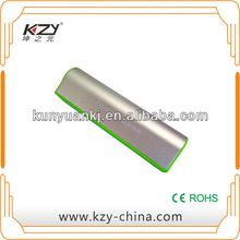 2013 High cell mobile charger set for digital devices -- KB05