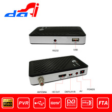mini fta receiver software q sat q16c with full hd and Sunplus1506