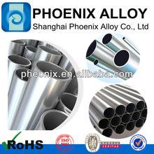nickel hastelloy alloy X pipe