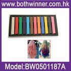 F037 the black magic combs hair dye