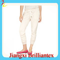 fransız havlu kadın pamuk İpli dantel pantolon
