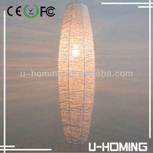 pendant light Cable Pendant Lighting