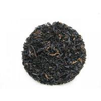 Orthodox Black Tea - OPA