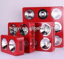 1000W grow light express
