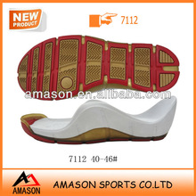 2013 hor sale comfrtable basketball sole shoes
