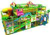 Kindergarten indoor playground BD-E10216