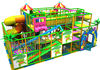 Kindergarten indoor playground BD-E10216