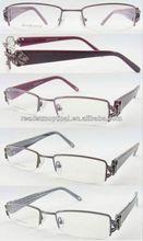 eyeglass display designer eyeglass cases eyeglass cleaning cloth