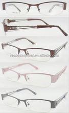 green eyeglass frames eyeglass lens repair discount eyeglass stores