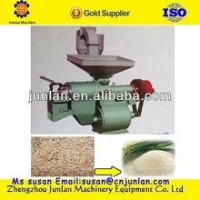 paddy field rice mill/rice machine