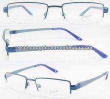 repair eyeglass frames blue eyeglass frames wood eyeglass frames