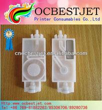 Top Sale Ink Damper for Epson 9450/7400/9400/7800 Damper